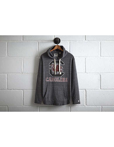 Tailgate South Carolina Overside Hoodie -