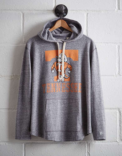 Tailgate Women's Tennessee Oversize Hoodie -