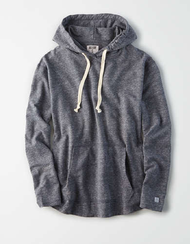 Tailgate Women's Essential Oversize Hoodie