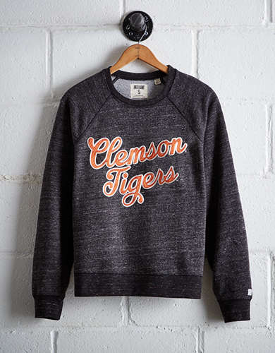 Clemson Tigers Apparel And Gear Tailgate Collegiate Clothing