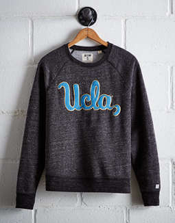 d0dc9366 UCLA Bruins Apparel and Gear | Tailgate Collegiate Clothing