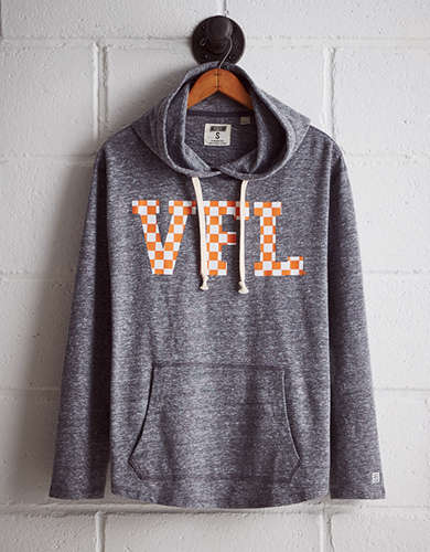 Tailgate Women's Tennessee Oversize Hoodie - Buy One Get One 50% Off