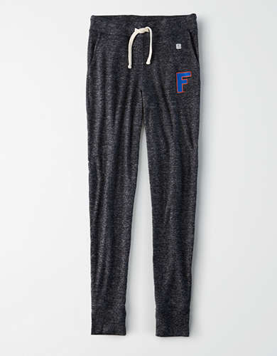 Tailgate Women's Florida Gators Plush Pant