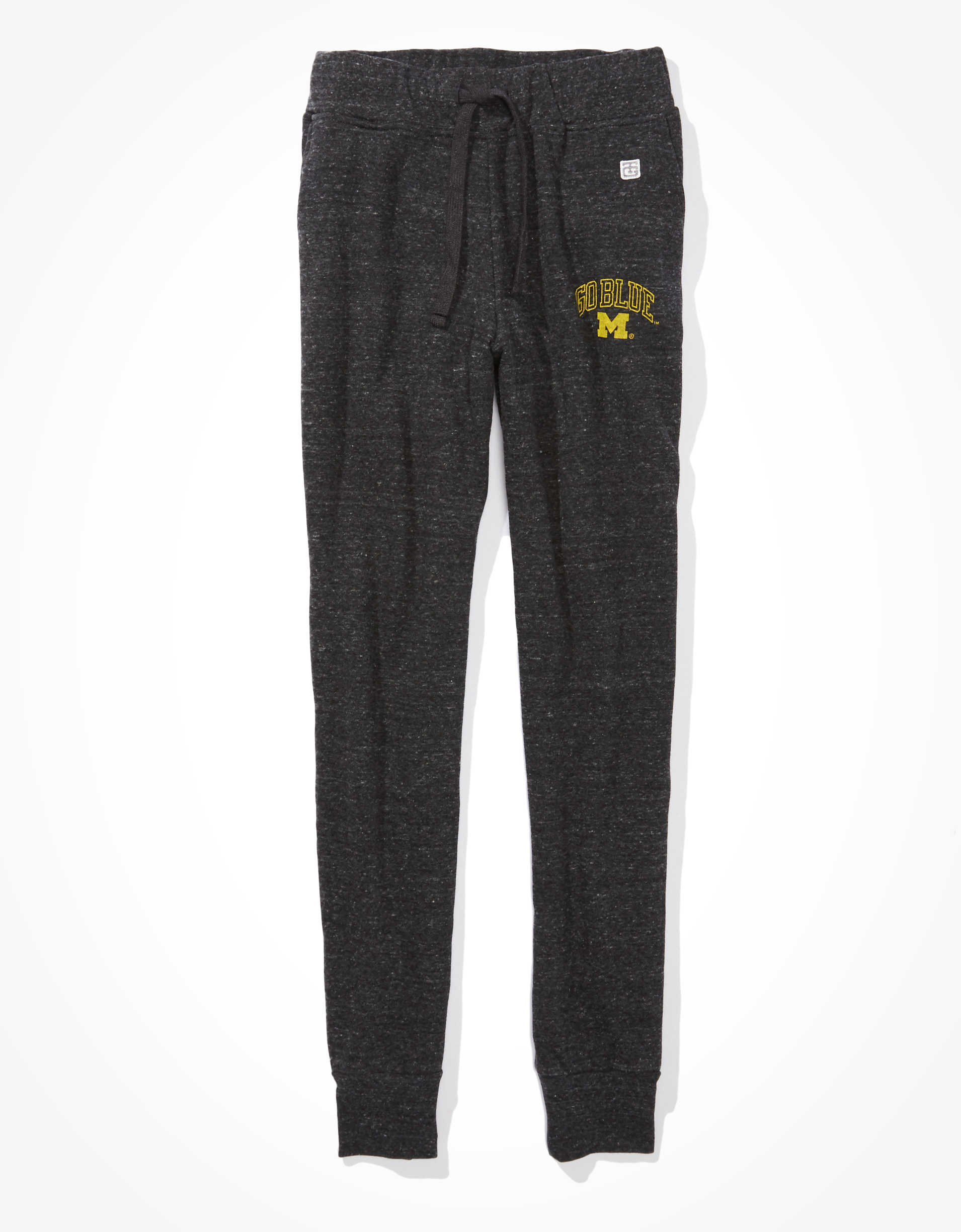 Tailgate Women's Michigan Wolverines Sweatpant