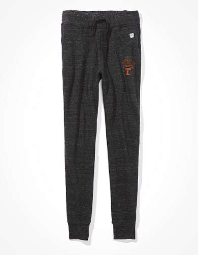Tailgate Women's Tennessee Volunteers Sweatpant