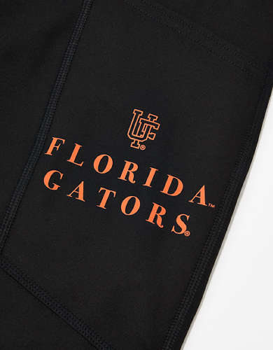 Tailgate Women's Florida Gators Everything Pocket Legging