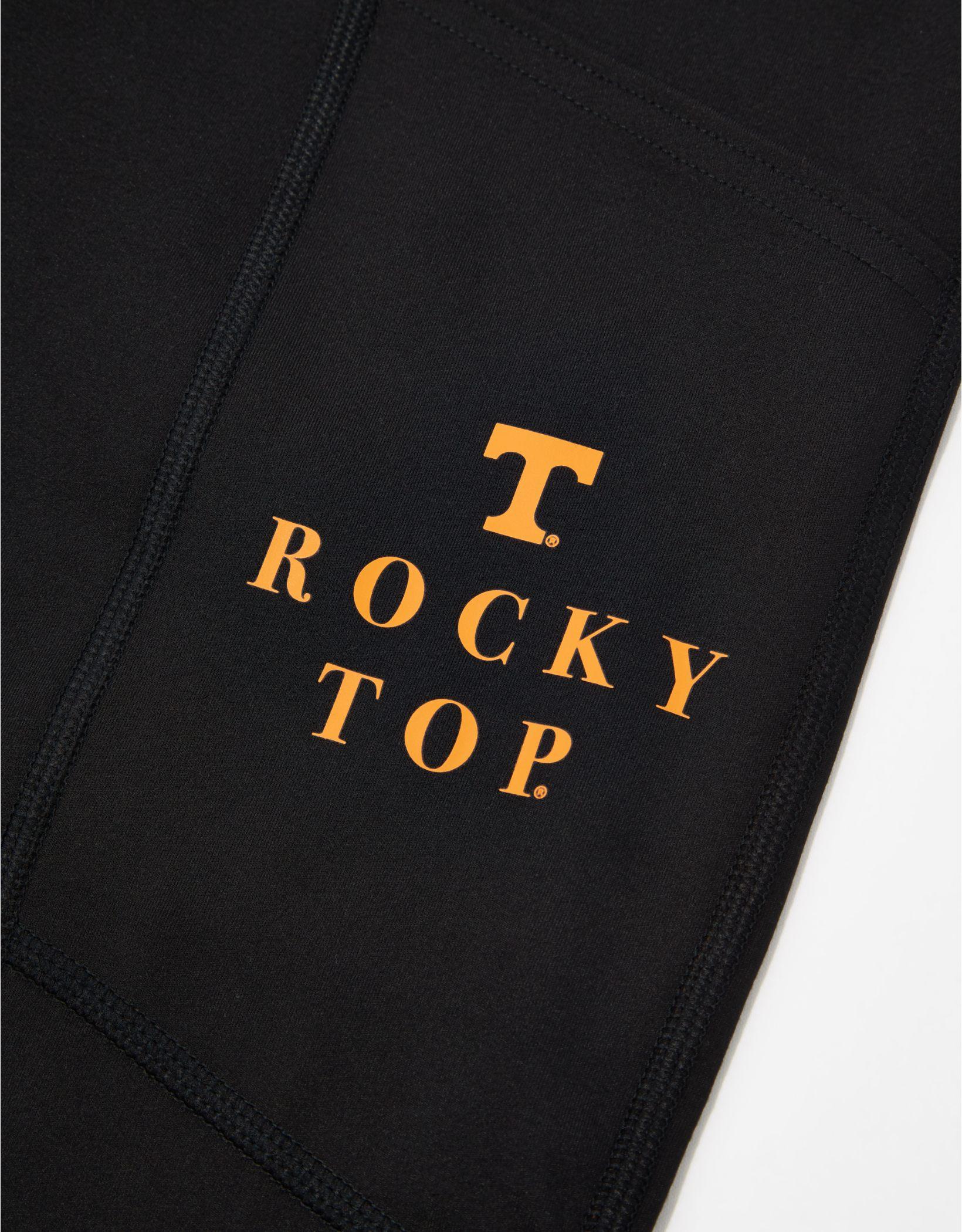 Tailgate Women's Tennessee Vols Everything Pocket Legging