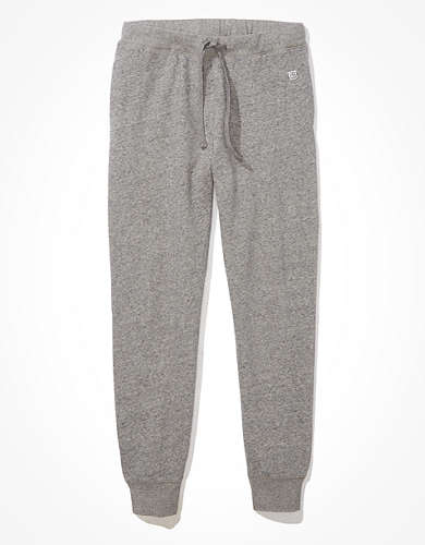 Tailgate Women's Essential Fleece Joggers