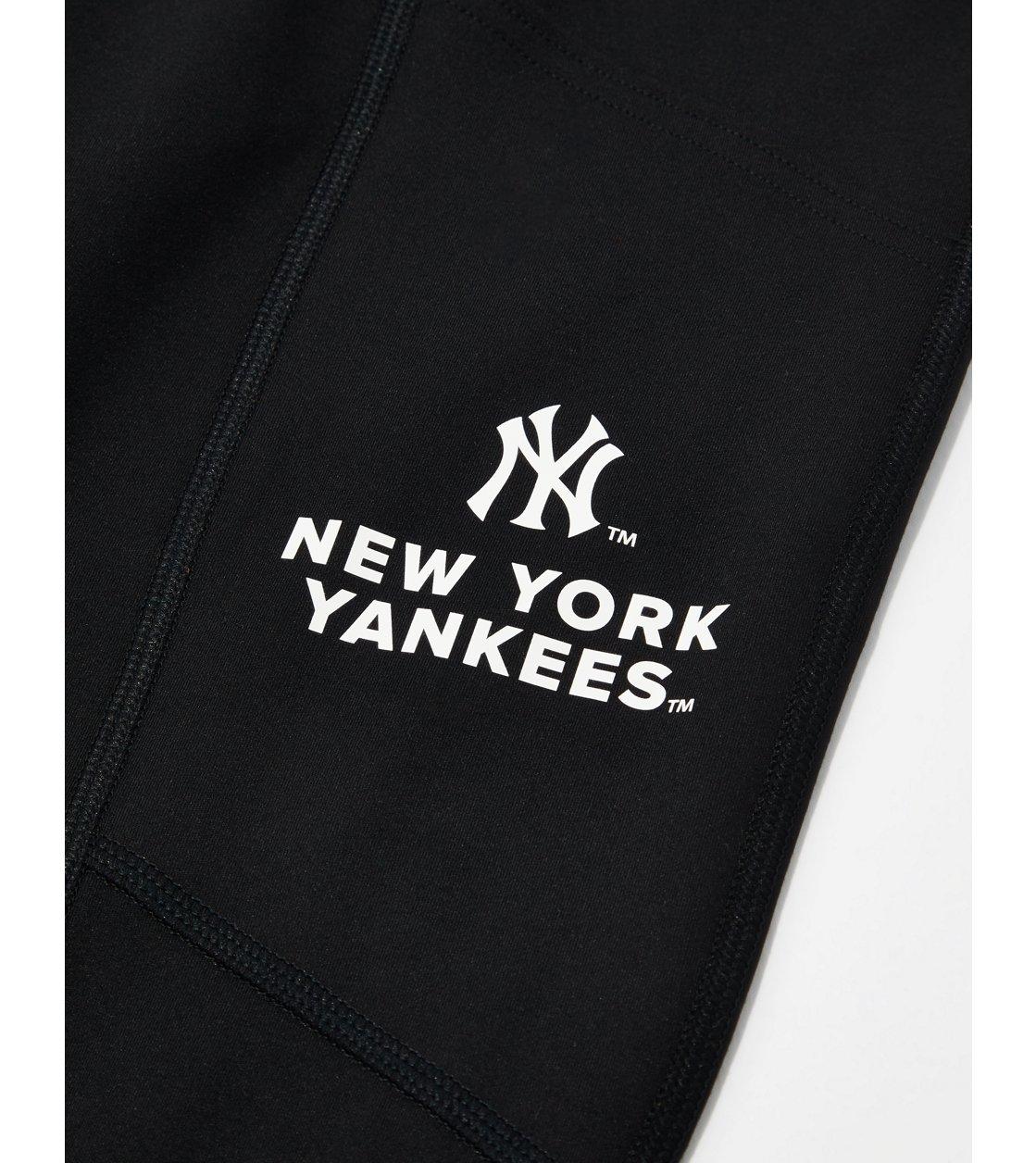 American Eagle Tailgate Womens NY Yankees Everything Pocket Legging