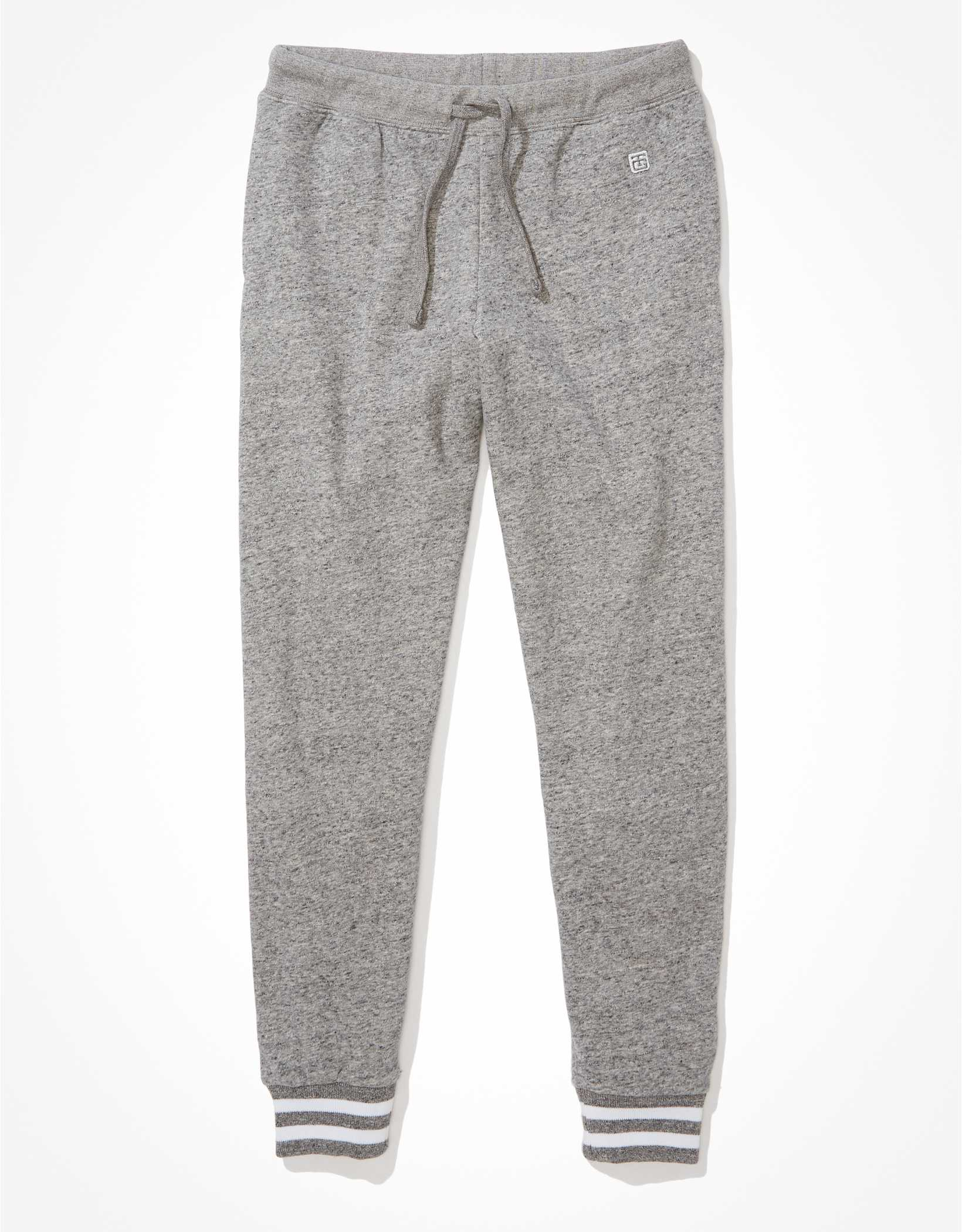 Tailgate Women's Essential Tipped Fleece Joggers