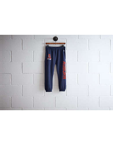 Tailgate Women's Auburn Sweatpant - Free Returns