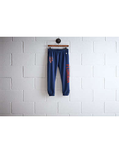 Tailgate Women's Florida Sweatpant - Free Returns