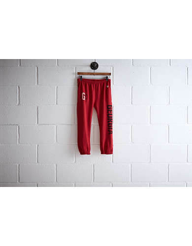 Tailgate Women's Georgia Sweatpant -