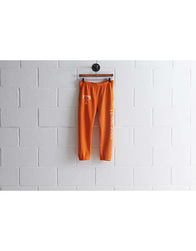 Tailgate Women's Tennessee Sweatpant -