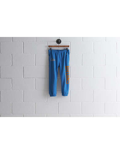 Tailgate Women's UCLA Sweatpant - Free Returns