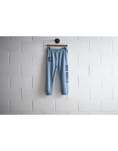 Tailgate Women's UNC Tar Heels Sweatpant - Free Shipping + Free Returns