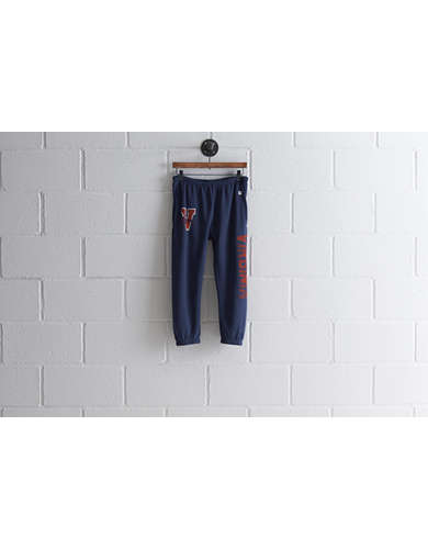 Tailgate Women's Virginia Sweatpant -