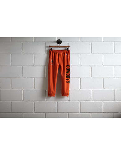 Tailgate Women's Oklahoma State Sweatpant - Buy One Get One 50% Off