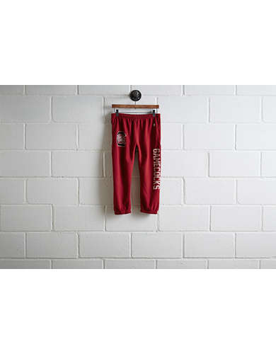 Tailgate Women's USC Gamecocks Sweatpant - Free Shipping + Free Returns