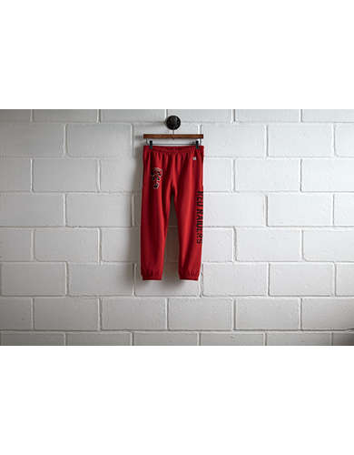 Tailgate Women's Texas Tech Sweatpant - Free Returns