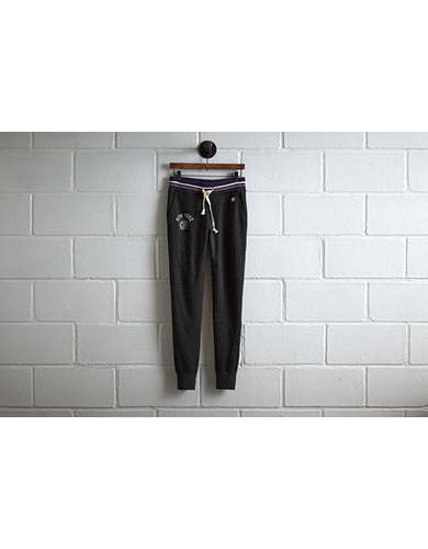 Tailgate Women's NYU Sweatpant - Free Returns