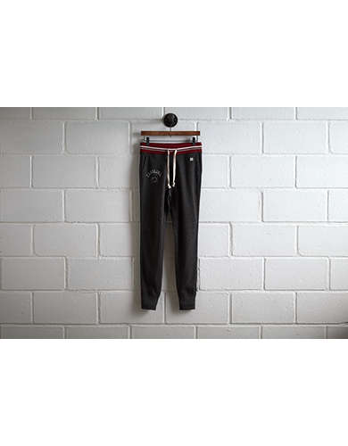 Tailgate Women's USC Gamecocks Sweatpant - Free Returns