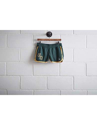 Tailgate Womens Oregon Track Short -