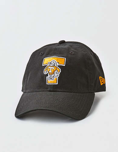 Limited-Edition New Era X Tailgate Tennessee Baseball Hat