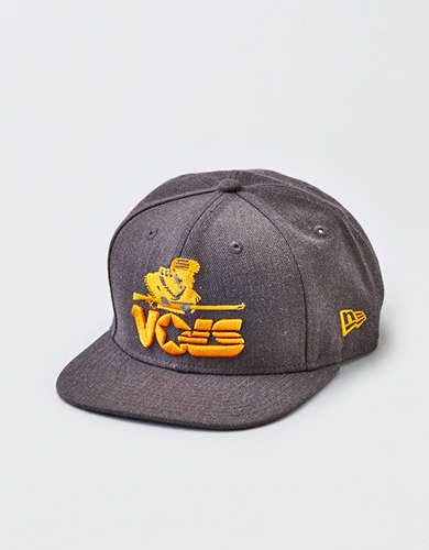 Limited-Edition New Era X Tailgate Tennessee Snapback Hat