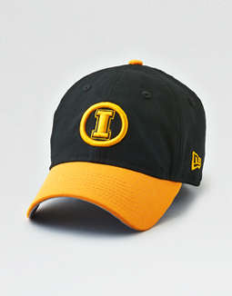 Limited-Edition New Era X Tailgate Iowa Baseball Hat