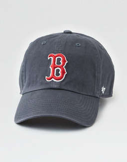 '47 Brand Boston Red Sox Baseball Hat