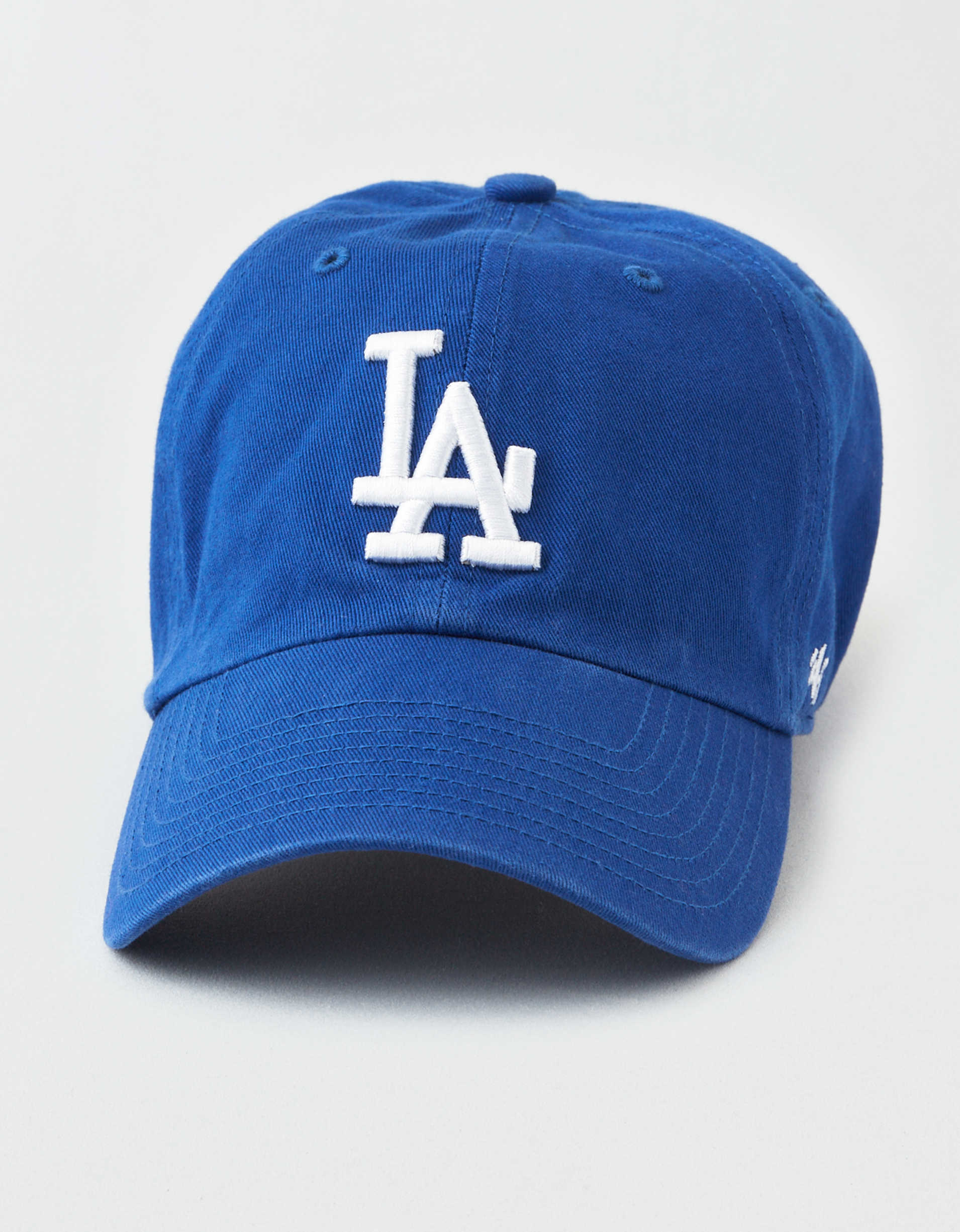 '47 Brand LA Angeles Dodgers Baseball Hat