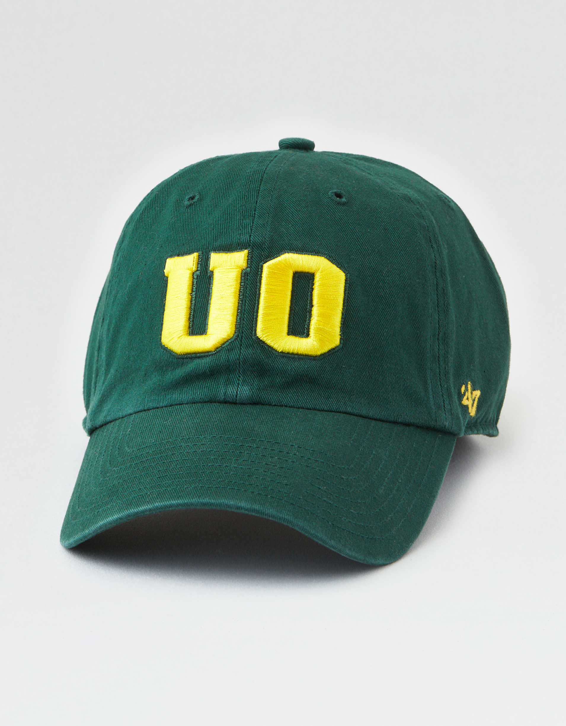 '47 Brand Oregon Ducks Baseball Hat
