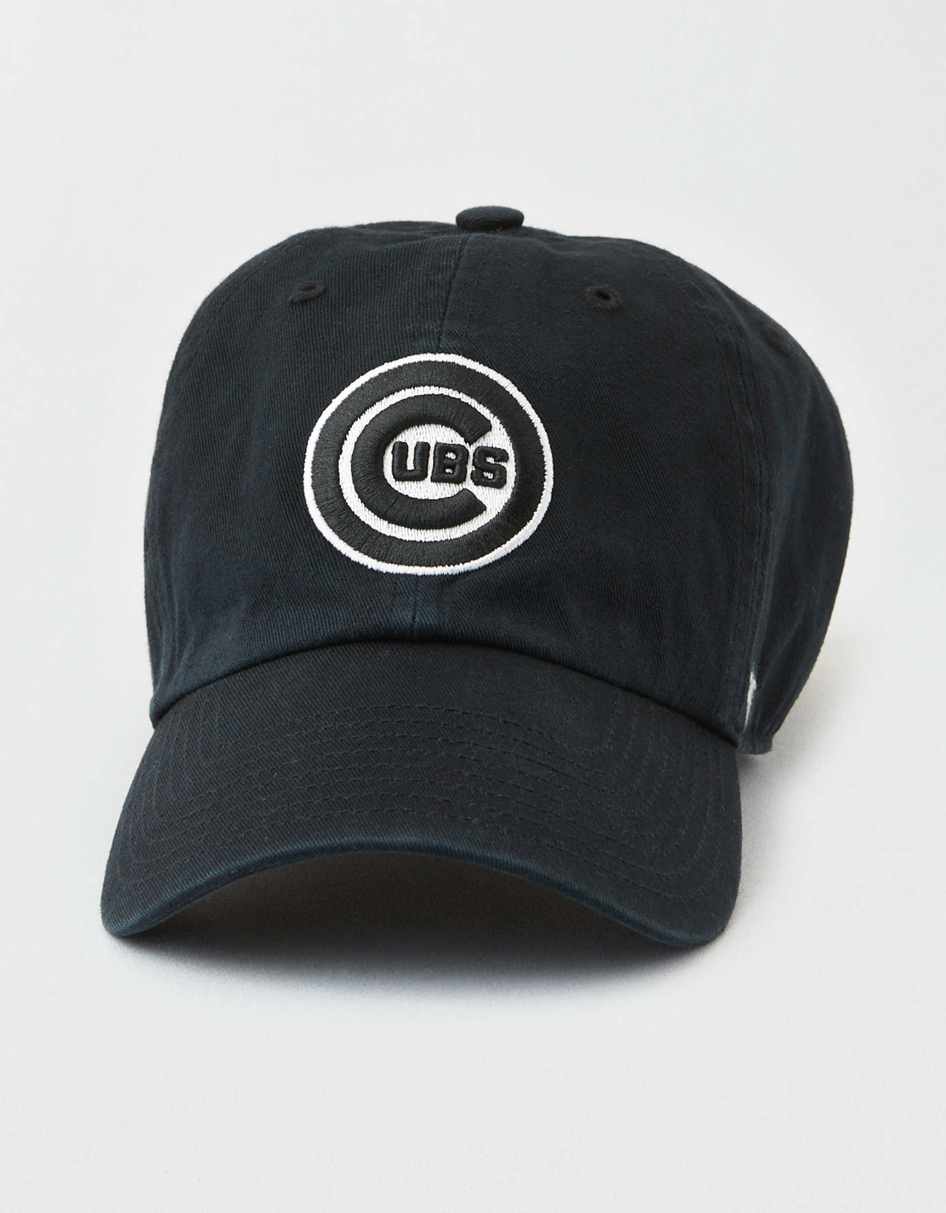 '47 Brand Chicago Cubs Baseball Hat