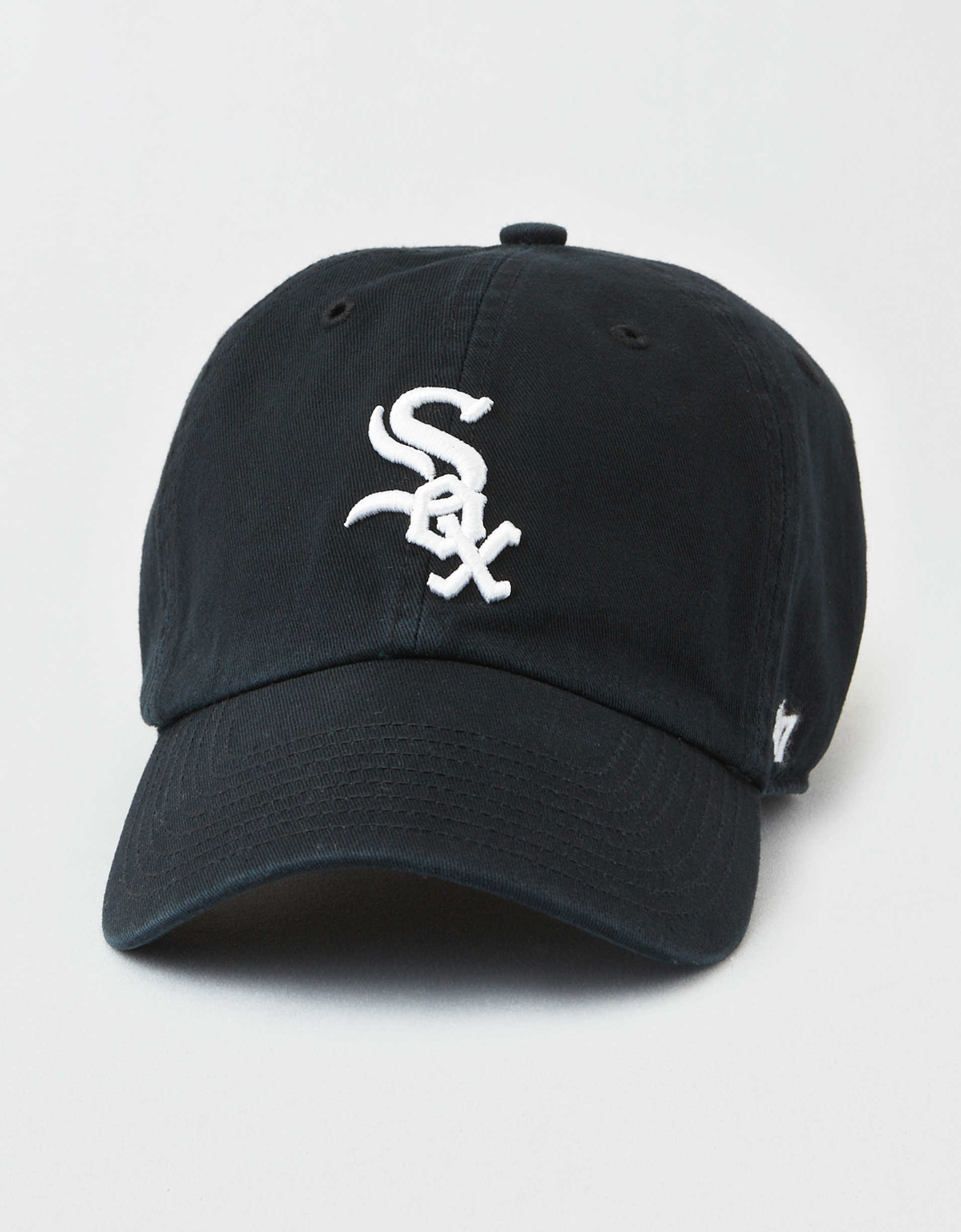 '47 Brand Chicago White Sox Baseball Hat