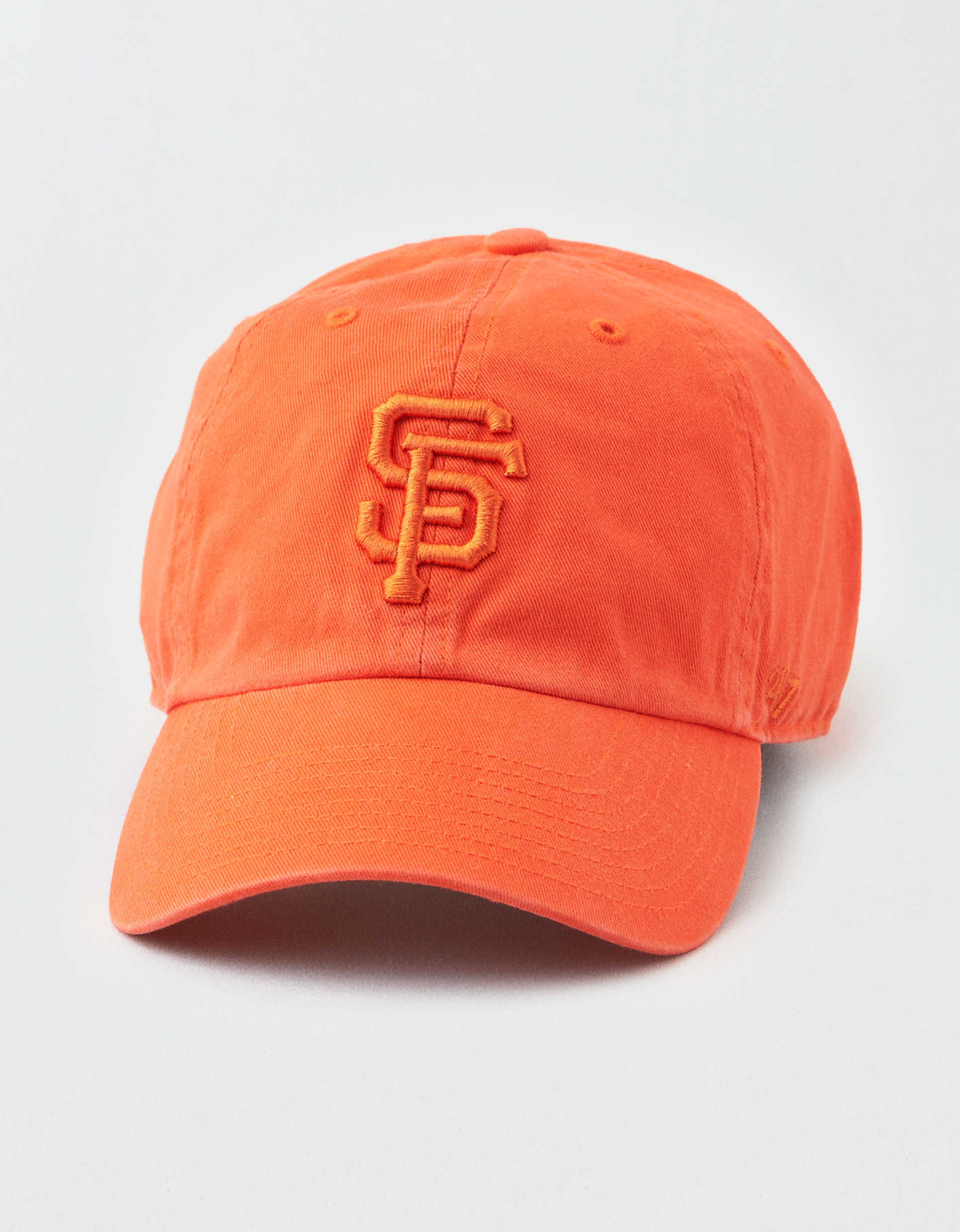 '47 Brand San Francisco Giants Baseball Hat