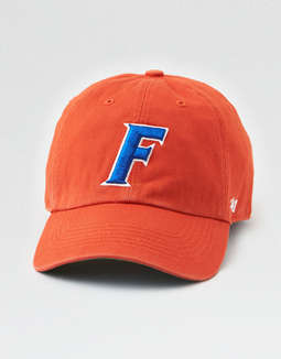 '47 Brand Florida Gators Baseball Hat