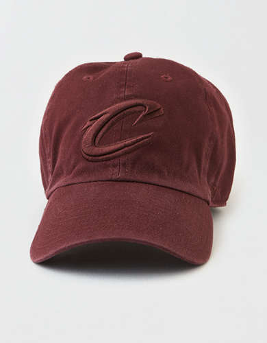 '47 Cleveland Cavaliers Baseball Hat
