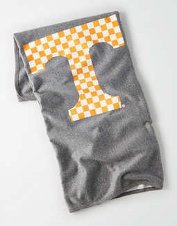 Tailgate Tennessee Volunteers Stadium Blanket