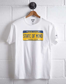 tailgate-mens-state-of-mind-t-shirt by american-eagle-outfitters