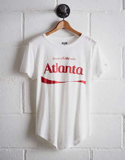tailgate-womens-share-a-coke-t-shirt by american-eagle-outfitters