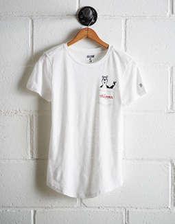 a671148fd884 placeholder image Tailgate Women's Hamm's T-Shirt
