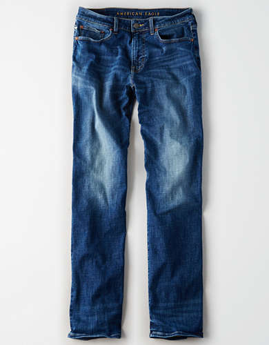 AE Ne(X)t Level Loose Jean