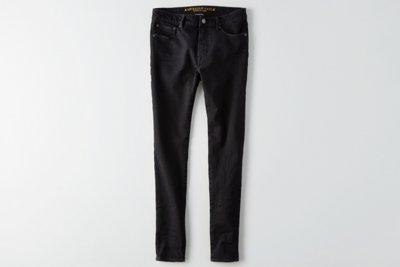 Flex 4/360 Super Skinny Jean