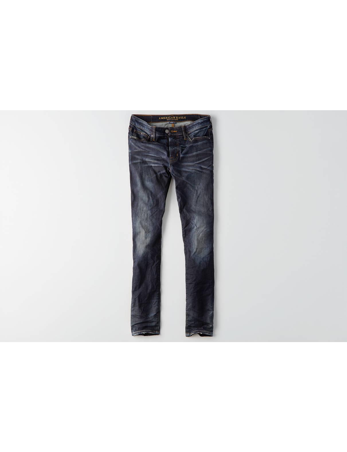 Jeans 33 34 herren