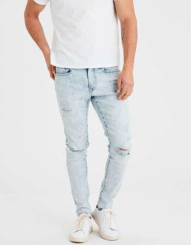 AE Ne(X)t Level Super Skinny Jean