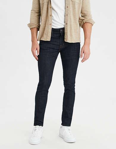 AE Flex Super Skinny Jean