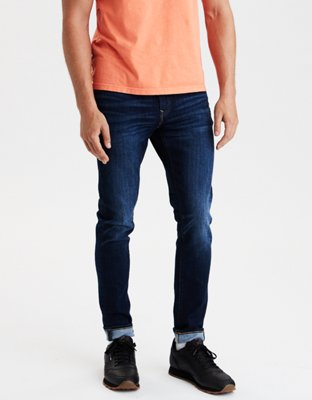 Ae Ne(X)T Level Air Flex Super Skinny Jean by American Eagle Outfitters