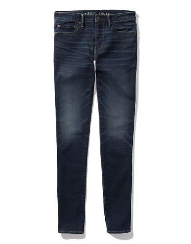 AE AirFlex+ Super Skinny Jean