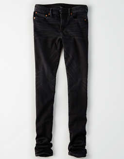 AE Ne(X)t Level Stacked Skinny Jean